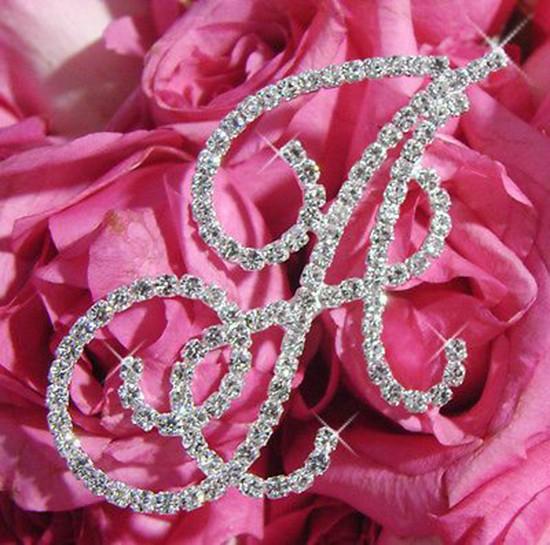 Bouquet sposa dettaglio iniziale
