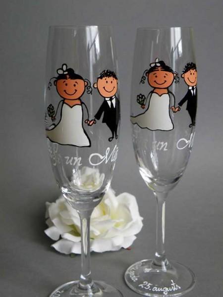 Regalo de bodas a mi esposa - 1 9