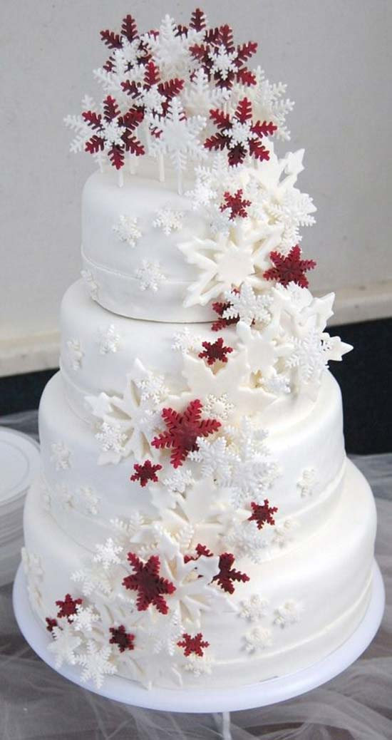 Bomboniere Matrimonio Tema Natalizio : Bomboniere matrimonio natalizie