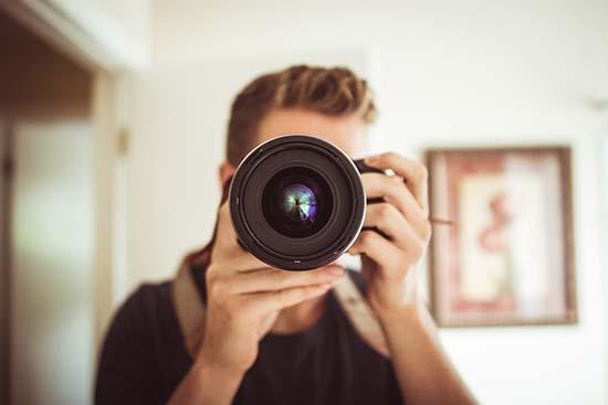 fotografo matrimonio quanto tempo prima contattarlo